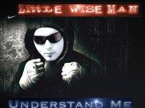 lil Wise Man