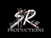 $R4L Productions....$mith Road for Life Productions