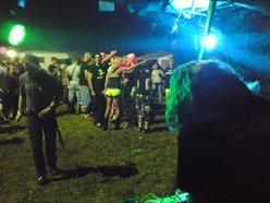 The Xtream Djane / Future Bass | ReverbNation