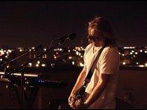 Chris Miller Band