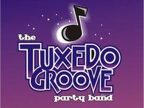 Tuxedo Groove