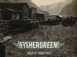 Image for FISHERGREEN