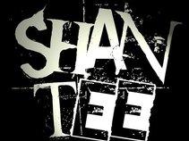 Shantee