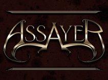 Assayer
