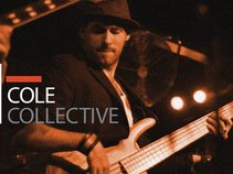 Cole Collective