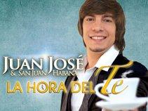 Juan José Hernández  /  Juan José & San Juan Habana