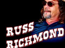 Russ Richmond