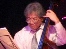 Daniel Nakamurakare (Naka)