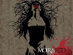 Image for Moira Red