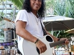 Image for Henry Kapono