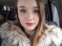 Kelsey Green (goodearl)