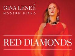 Gina Lenee, Composer/Pianist