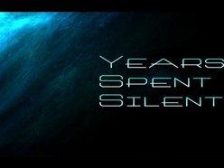 Years Spent Silent