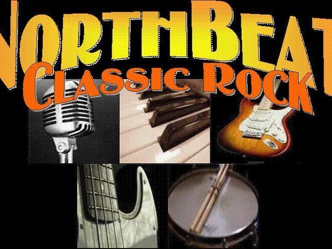 Image for NorthBeat Classic Rock