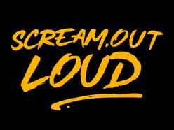 Image for Scream Out Loud (FREE DEMO on our Purevolume!!)