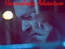 Warren Benbow's Harmolodic Adventure!