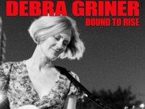 Debra Griner