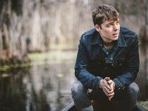 Logan Vath Music