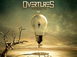 Image for Overtures