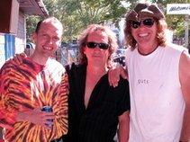 Dave Constantino Band
