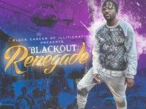 Black Cancer