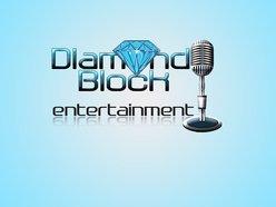 Diamond Block Entertainment