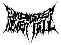Elmonster Never Kill