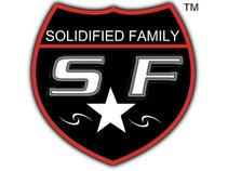 Solidified Family