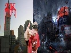 Image for 2k (Tha Revolutionary)