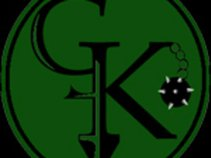 GreenKnight Music