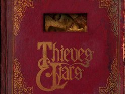 Image for Thieves & Liars