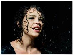Image for Christina Maria
