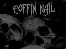 Coffin Nail