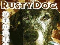 Rustydog Studios