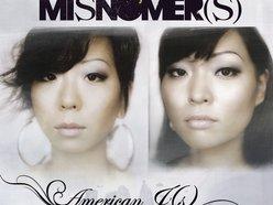 Misnomer(S)