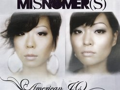 Image for Misnomer(S)