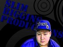 Slim Biggins Productions