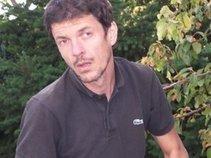 Hugo Chastanet
