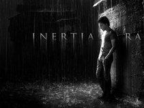 Inertia Rain