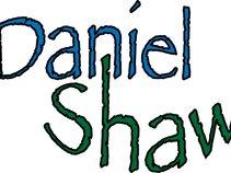 Daniel J Shaw