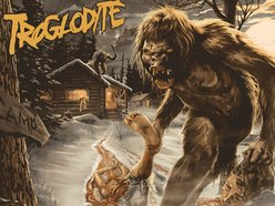 Image for Troglodyte