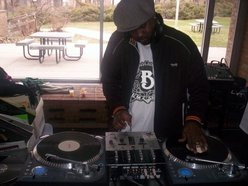 Image for DJ Rob Swift