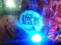 The Rockaholics