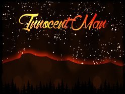 Image for Innocent Man