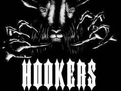 Image for The Hookers
