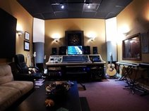 Studio B - Fort Worth Sound