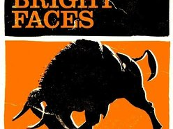 Image for Bright Faces
