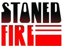 Stoned Fire
