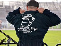 the grease monkeys