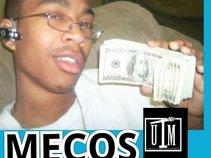 Meco's